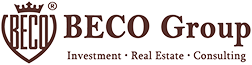 BECO Group GmbH